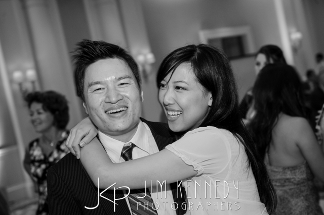 jim-kennedy-photographers-st-regis-wedding-photos-alyssa-brian_-143
