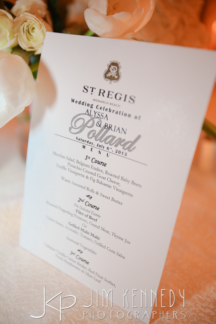 jim-kennedy-photographers-st-regis-wedding-photos-alyssa-brian_-146