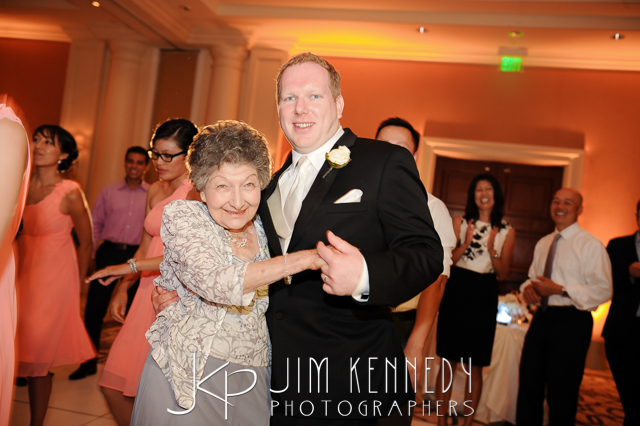 jim-kennedy-photographers-st-regis-wedding-photos-alyssa-brian_-148