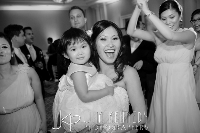 jim-kennedy-photographers-st-regis-wedding-photos-alyssa-brian_-149