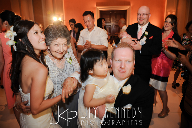 jim-kennedy-photographers-st-regis-wedding-photos-alyssa-brian_-150