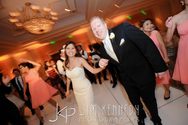 jim-kennedy-photographers-st-regis-wedding-photos-alyssa-brian_-152