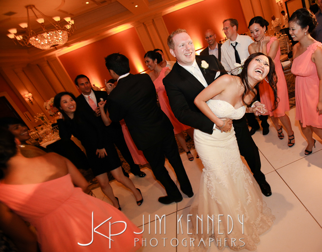 jim-kennedy-photographers-st-regis-wedding-photos-alyssa-brian_-153