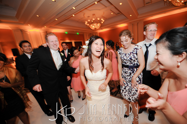 jim-kennedy-photographers-st-regis-wedding-photos-alyssa-brian_-154