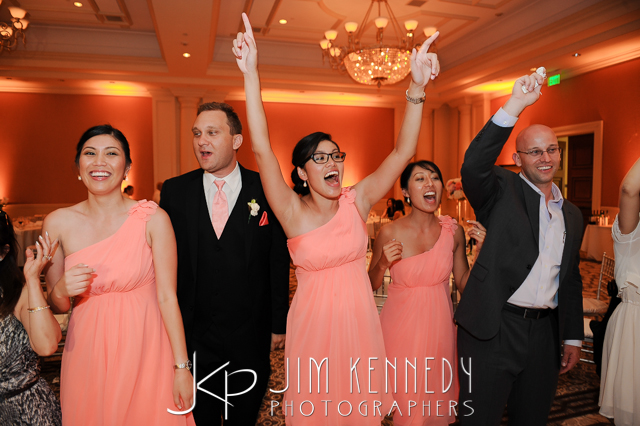 jim-kennedy-photographers-st-regis-wedding-photos-alyssa-brian_-156