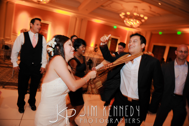 jim-kennedy-photographers-st-regis-wedding-photos-alyssa-brian_-157