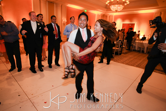 jim-kennedy-photographers-st-regis-wedding-photos-alyssa-brian_-158