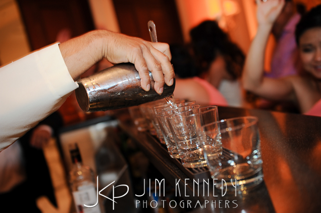 jim-kennedy-photographers-st-regis-wedding-photos-alyssa-brian_-159
