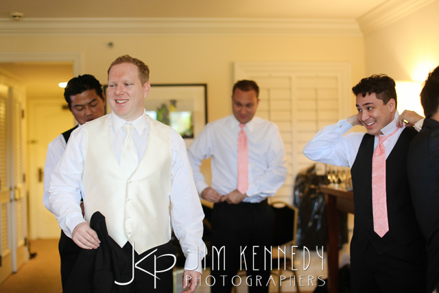 jim-kennedy-photographers-st-regis-wedding-photos-alyssa-brian_-16