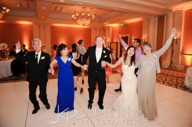 jim-kennedy-photographers-st-regis-wedding-photos-alyssa-brian_-160