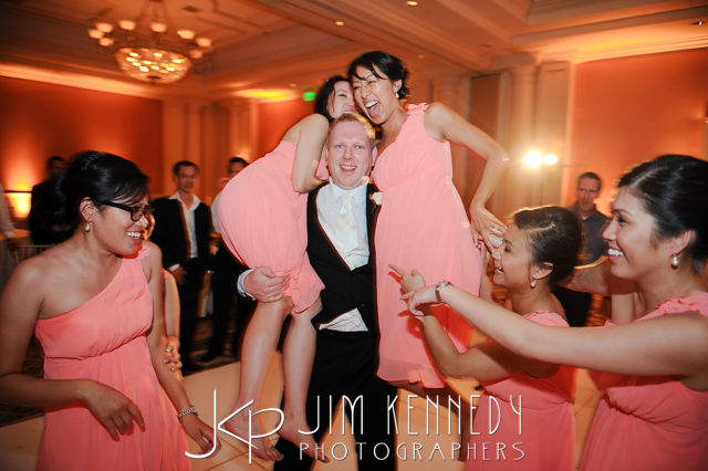 jim-kennedy-photographers-st-regis-wedding-photos-alyssa-brian_-161