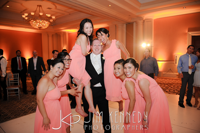 jim-kennedy-photographers-st-regis-wedding-photos-alyssa-brian_-162