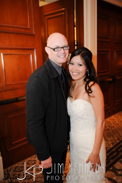 jim-kennedy-photographers-st-regis-wedding-photos-alyssa-brian_-163