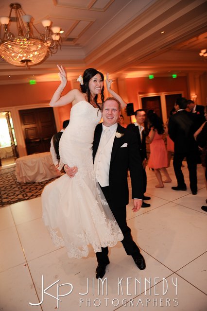 jim-kennedy-photographers-st-regis-wedding-photos-alyssa-brian_-165
