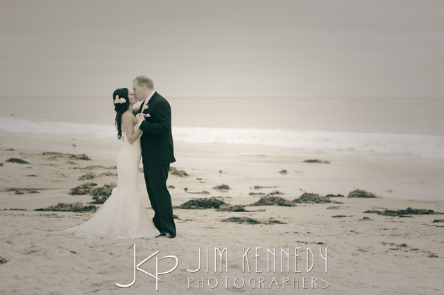jim-kennedy-photographers-st-regis-wedding-photos-alyssa-brian_-168