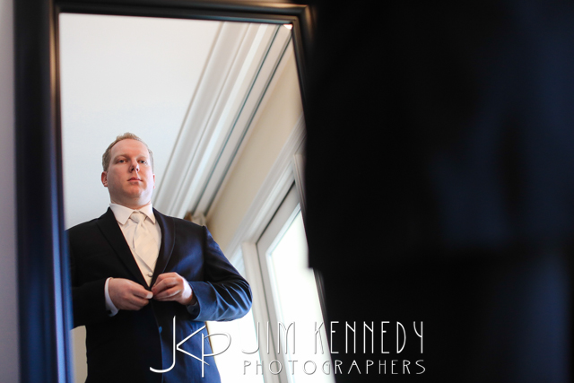 jim-kennedy-photographers-st-regis-wedding-photos-alyssa-brian_-17