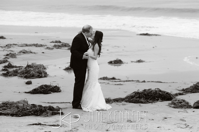 jim-kennedy-photographers-st-regis-wedding-photos-alyssa-brian_-170