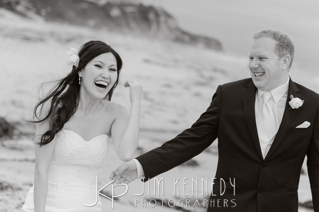 jim-kennedy-photographers-st-regis-wedding-photos-alyssa-brian_-171