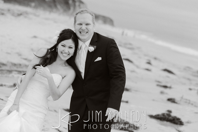 jim-kennedy-photographers-st-regis-wedding-photos-alyssa-brian_-172