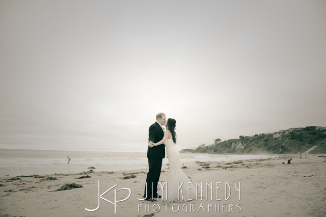 jim-kennedy-photographers-st-regis-wedding-photos-alyssa-brian_-176