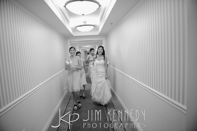 jim-kennedy-photographers-st-regis-wedding-photos-alyssa-brian_-19