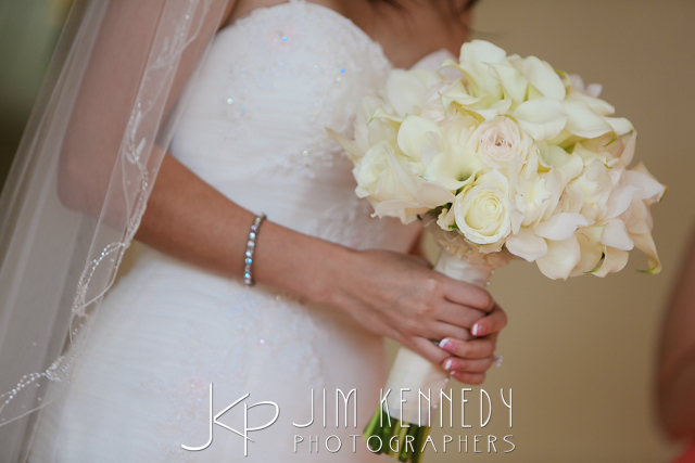 jim-kennedy-photographers-st-regis-wedding-photos-alyssa-brian_-20