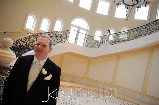 jim-kennedy-photographers-st-regis-wedding-photos-alyssa-brian_-21