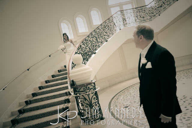 jim-kennedy-photographers-st-regis-wedding-photos-alyssa-brian_-23