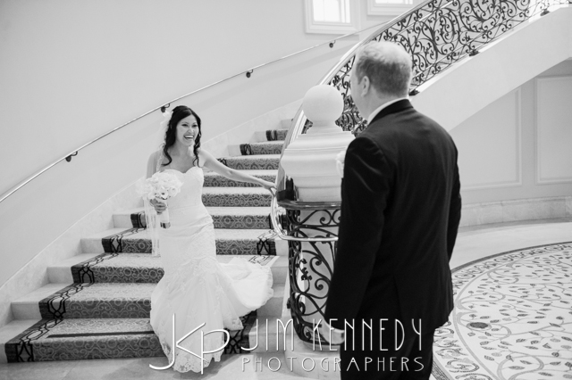 jim-kennedy-photographers-st-regis-wedding-photos-alyssa-brian_-24