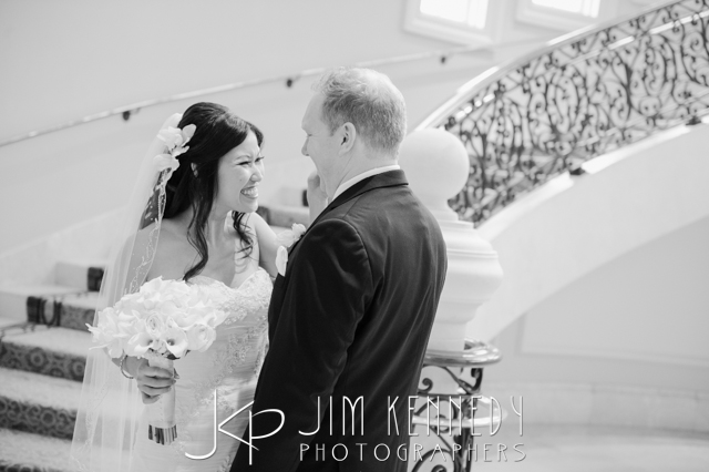 jim-kennedy-photographers-st-regis-wedding-photos-alyssa-brian_-25