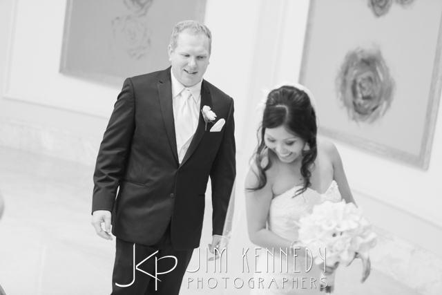 jim-kennedy-photographers-st-regis-wedding-photos-alyssa-brian_-27