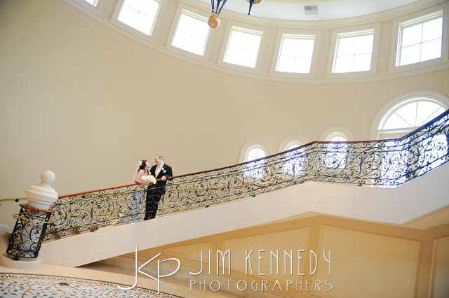 jim-kennedy-photographers-st-regis-wedding-photos-alyssa-brian_-35