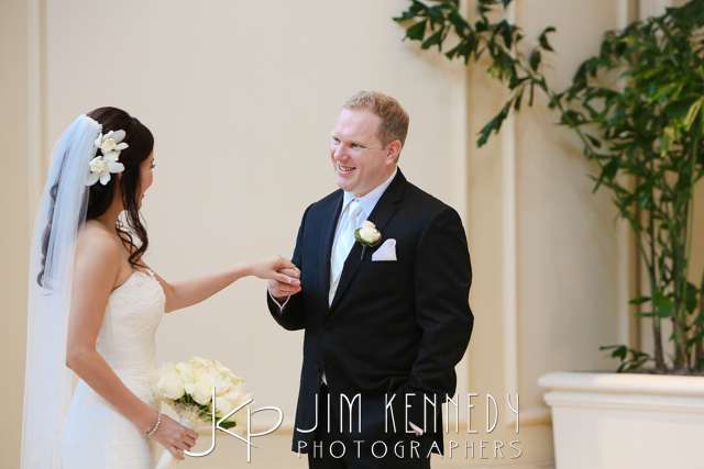 jim-kennedy-photographers-st-regis-wedding-photos-alyssa-brian_-38