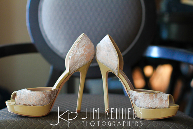 jim-kennedy-photographers-st-regis-wedding-photos-alyssa-brian_-4