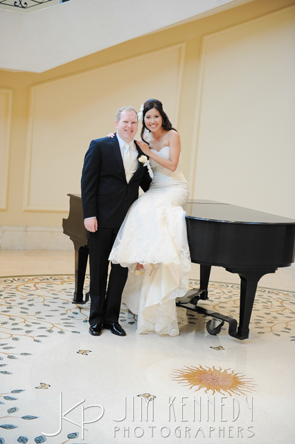 jim-kennedy-photographers-st-regis-wedding-photos-alyssa-brian_-45