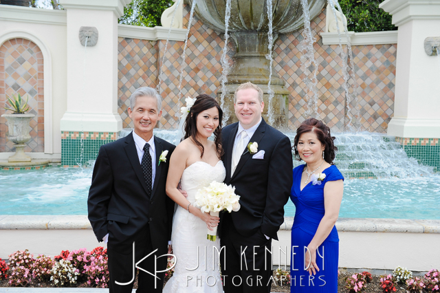 jim-kennedy-photographers-st-regis-wedding-photos-alyssa-brian_-52