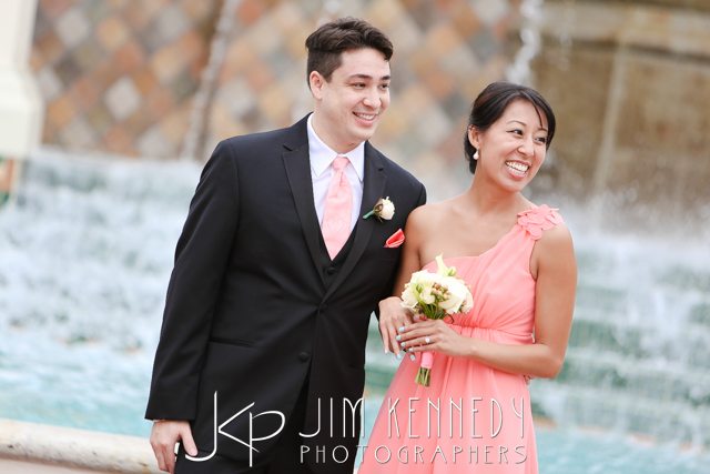 jim-kennedy-photographers-st-regis-wedding-photos-alyssa-brian_-53