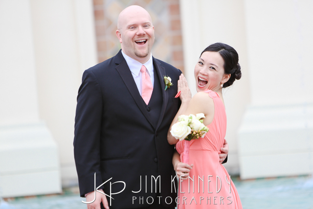 jim-kennedy-photographers-st-regis-wedding-photos-alyssa-brian_-54