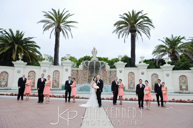 jim-kennedy-photographers-st-regis-wedding-photos-alyssa-brian_-55