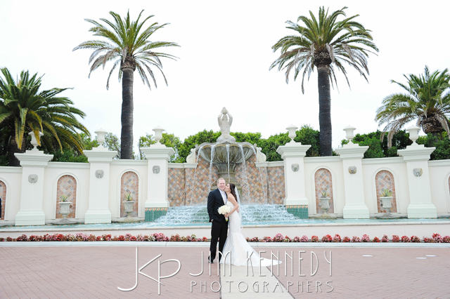 jim-kennedy-photographers-st-regis-wedding-photos-alyssa-brian_-57