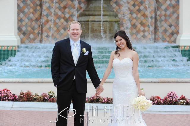 jim-kennedy-photographers-st-regis-wedding-photos-alyssa-brian_-58