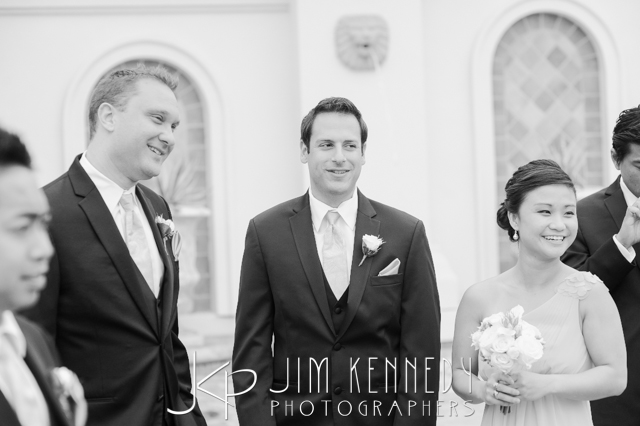 jim-kennedy-photographers-st-regis-wedding-photos-alyssa-brian_-61