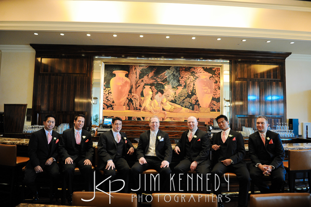 jim-kennedy-photographers-st-regis-wedding-photos-alyssa-brian_-63