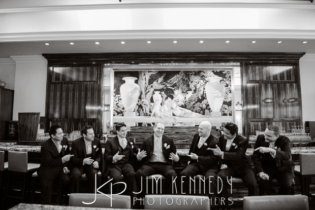 jim-kennedy-photographers-st-regis-wedding-photos-alyssa-brian_-64