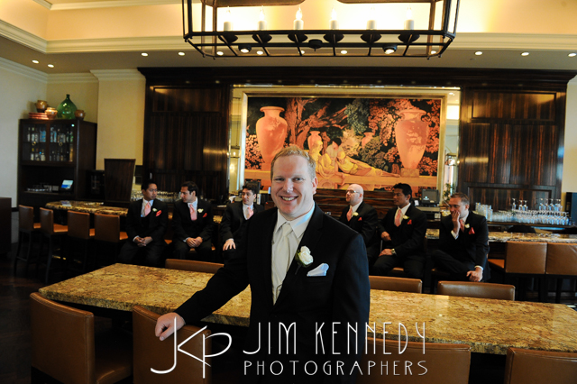 jim-kennedy-photographers-st-regis-wedding-photos-alyssa-brian_-66