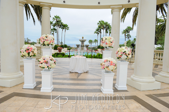 jim-kennedy-photographers-st-regis-wedding-photos-alyssa-brian_-67