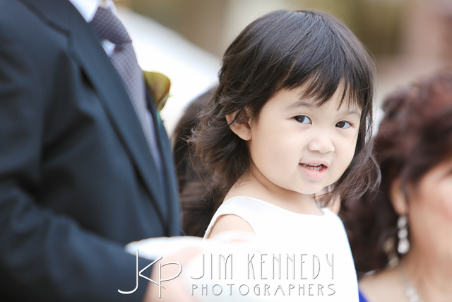 jim-kennedy-photographers-st-regis-wedding-photos-alyssa-brian_-68