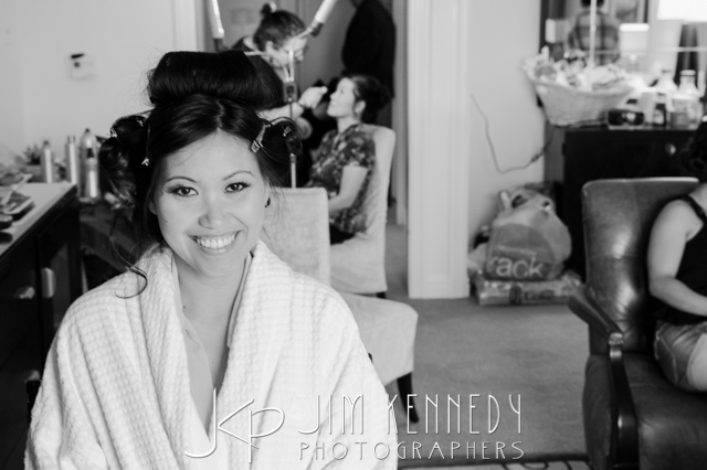 jim-kennedy-photographers-st-regis-wedding-photos-alyssa-brian_-7