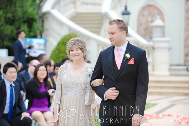 jim-kennedy-photographers-st-regis-wedding-photos-alyssa-brian_-70