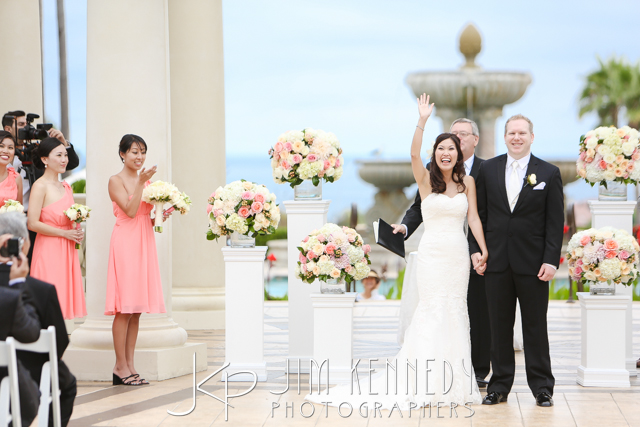 jim-kennedy-photographers-st-regis-wedding-photos-alyssa-brian_-78